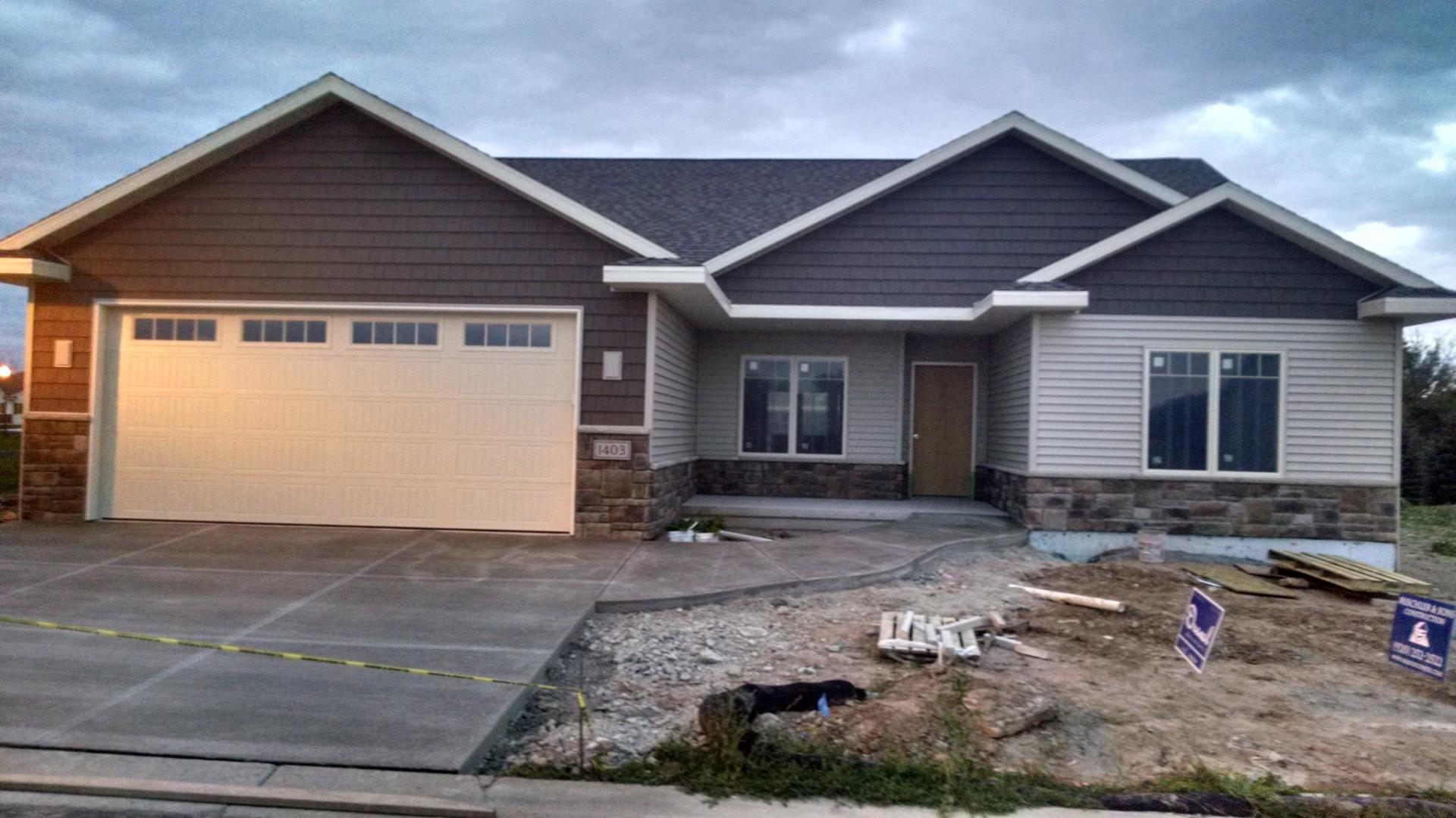 Home remodeling appleton wi 28 images home remodeling for Home builders appleton wi