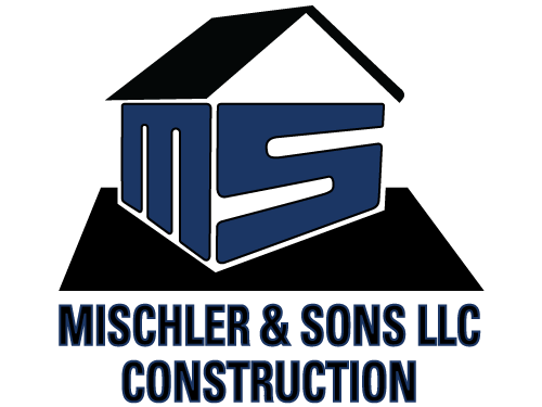 Mischler and Sons Construction